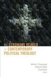 Intro to a New Reader in Contemporary Political Theology