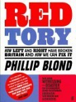 Political Theology 13.3: Investigating Red Toryism