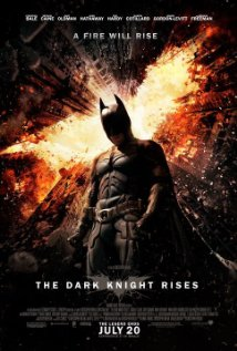 The Dark Knight and the Possibility of Political Judgment