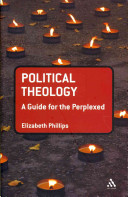 Teaching Political Theology, Part 1: Political Theology: A Guide for the Perplexed
