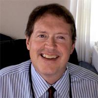 "Tim Simpson Named Emeritus Editor of ""Political Theology"""