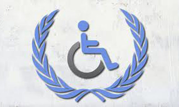 The Convention on the Rights of Persons with Disabilities and the Question of Sovereignty