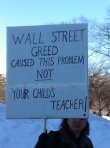 wallstreetgreed