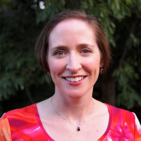 Trickle-Down Health Care? The politics of 2 Kings 5: 1-14–MaryAnn McKibben Dana