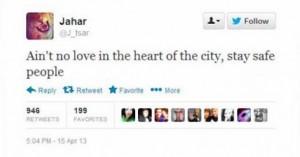 Dzhokhar-Tsarnaev-twitter-Jay-Z-lyrics-624x328
