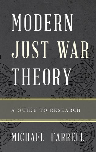 just war theory wwii Was world war 2 an example of a just war how is it used to justify wars in the present update cancel answer wiki 6 answers sam meehan,  stopping the nihilistic hitler regime from slaughtering more people — which was the effect of destroying germany in world war ii — was a profound moral good, particularly when we consider the.