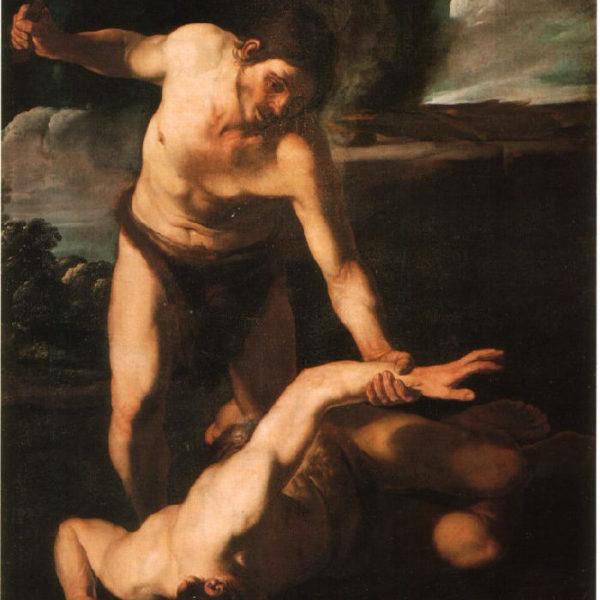 Demythologizing Violence: A Rejoinder to Bill Cavanaugh