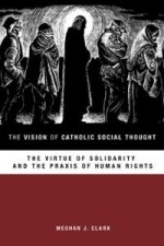 Catholic Social Thought