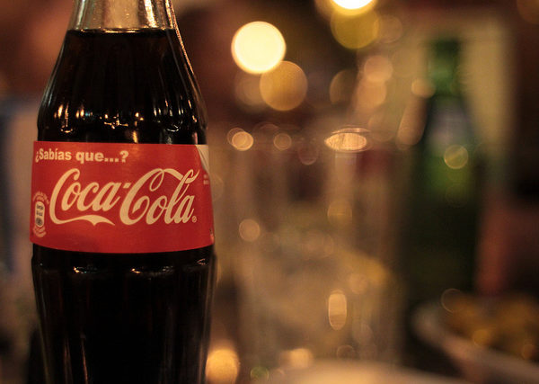 America the Beautiful and Diverse: Theological Reflections on Coca-Cola's Super Bowl Ad