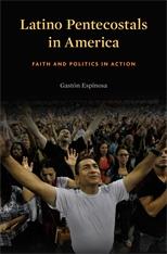 Latino Pentecostals