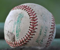 Sunday Baseball and Other Sins: America's Pastime and the Decline of Blue Laws