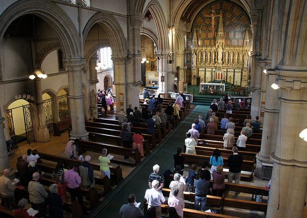 Christian Theology, Born of the Light of Faith: A Response to Paul Griffiths