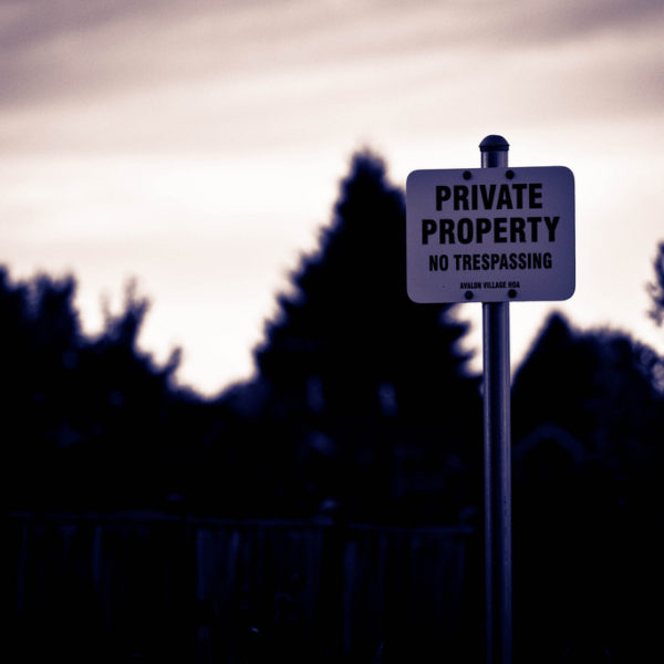 Aquinas and Legal Realism: The Roots of Private Property