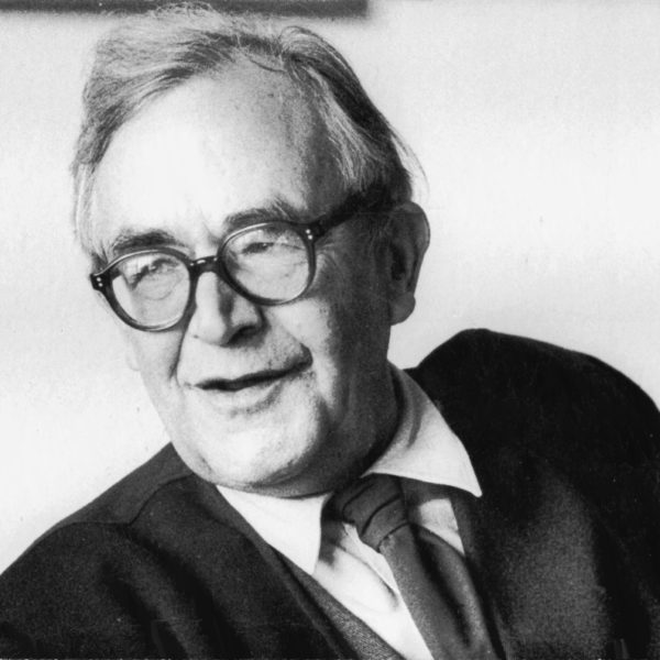 Barth on War, Peace, and Pacifism: A Primer