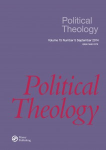 POL 15-5 cover