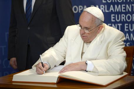 Church Authority and Assent: Clarifications Ahead of Pope Francis's Encyclical