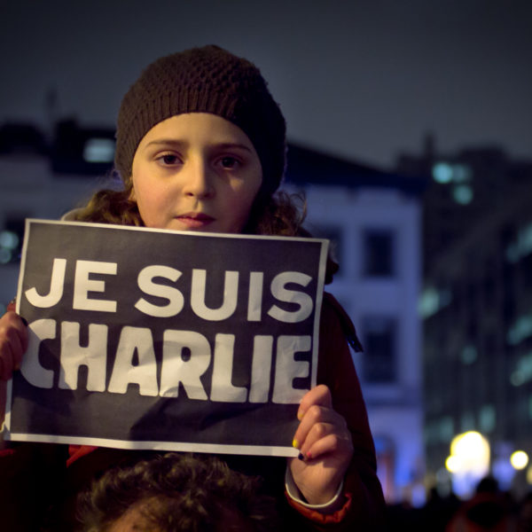 Universalism versus Multiculturalism – The Crisis of Liberal Democracy in the Aftermath of the Paris Massacres