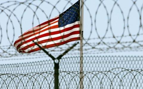 Making America Feel Better  (William T. Cavanaugh)