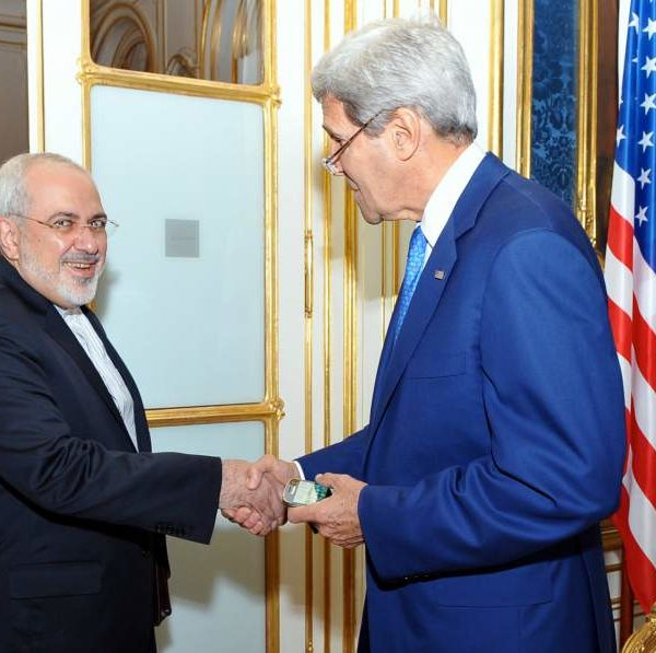 QUICK TAKES – How Will The Iranian Nuclear Framework Affect The Religious As Well As The Political Power Balance in the Middle East?