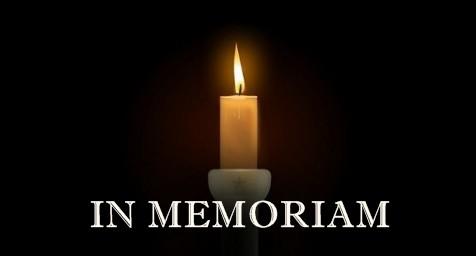 Peter Losonczi: In Memoriam (Aakash Singh Rathore)
