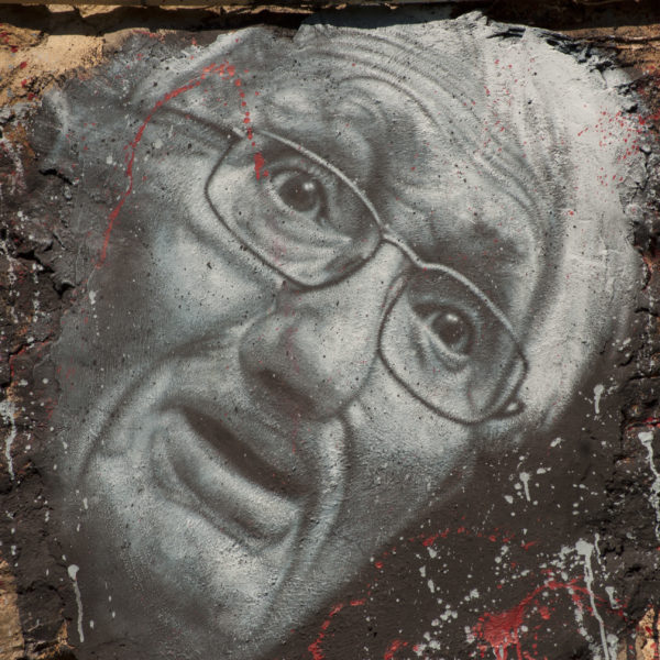 "Call for Papers: Beyond Habermas? A Special Issue of ""The European Legacy"""