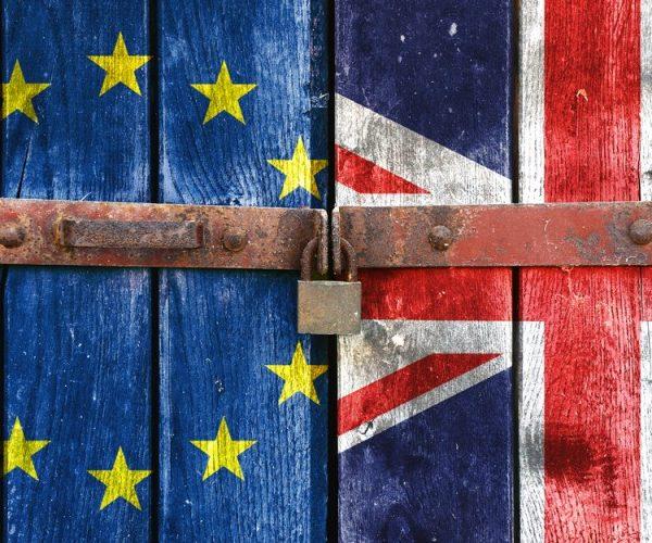 The EU Debate:  A Primer in Political Theology