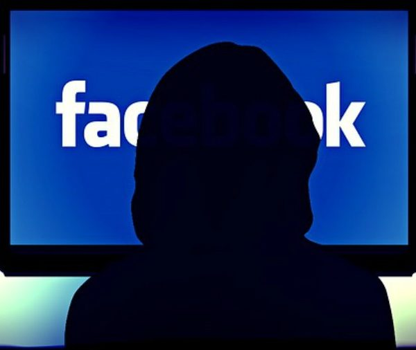 Facebook Not A Happy Medium After Recent Tragedies – 10 Tips For More Productive Conversations (Todd Littleton)