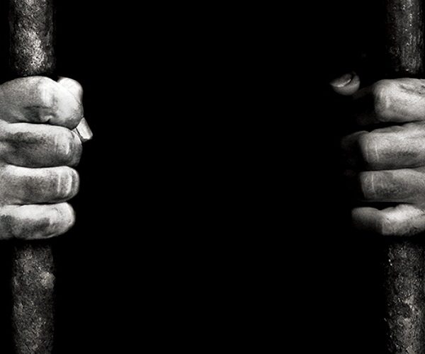 """Removing the """"Penance"""" In Penitentiaries – Toward A Political Theology Of The Carceral State (Greg Williams)"""