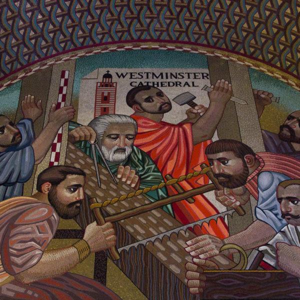 Tradinistas: A New Catholic Socialism?, Part 1