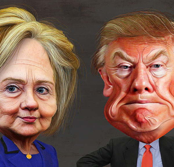 The Bad News For Election Day?  Someone Will Be Elected President (Carl Raschke)