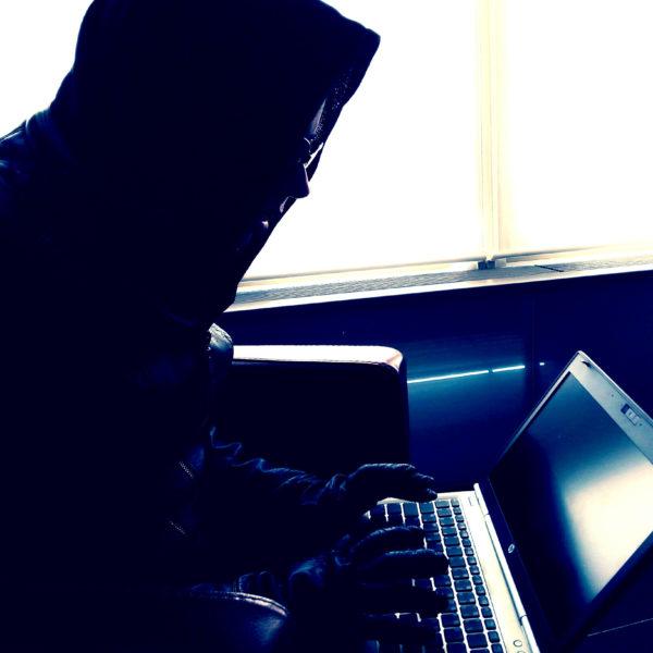 Russian Cyberespionage and the Rhetoric of War