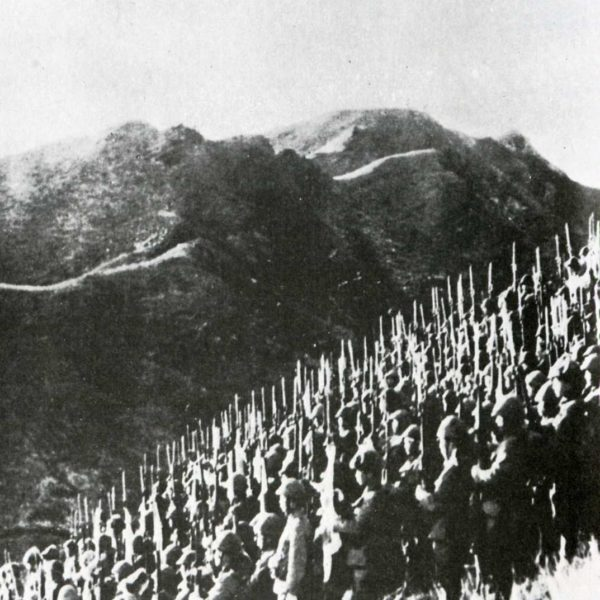 Book Preview – Hooper's War And WWII Japan (Peter Van Buren)