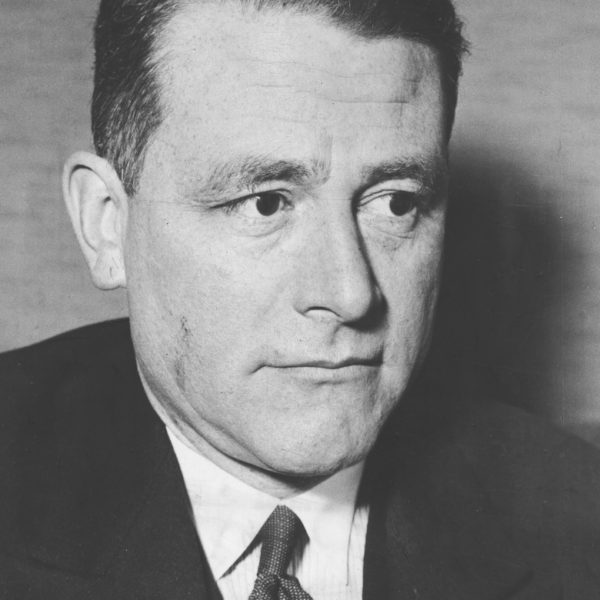 "Forget Schmitt! Political Theology Must Follow Agamben's ""Double Paradigm"" of Sovereignty (Carl Raschke)"