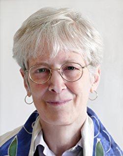 Judith Plaskow