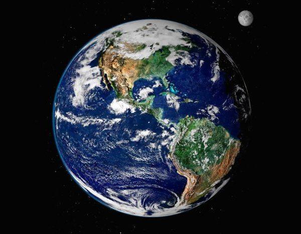 Global Horizons!