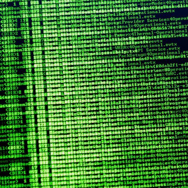 Towards a Just-War Ethic for Cyber War: Defining Cyber Warfare