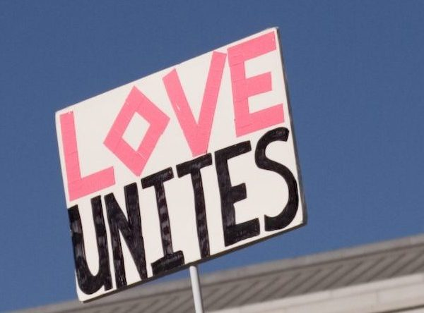 Can Neoliberalism Allow for Love?
