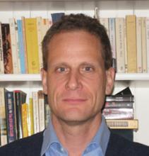 Philip Gorski