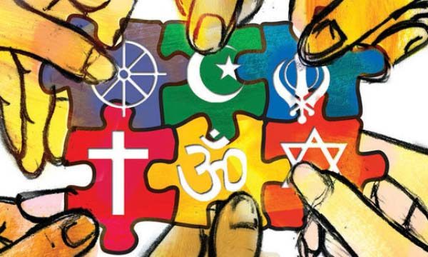 """Call for Papers – Religions: """"Political Theology and Pluralism"""""""