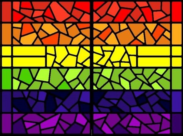 Call for Papers – Queer Political Theology