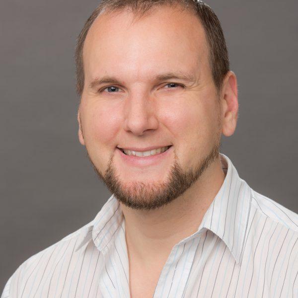 Donovan O. Schaefer