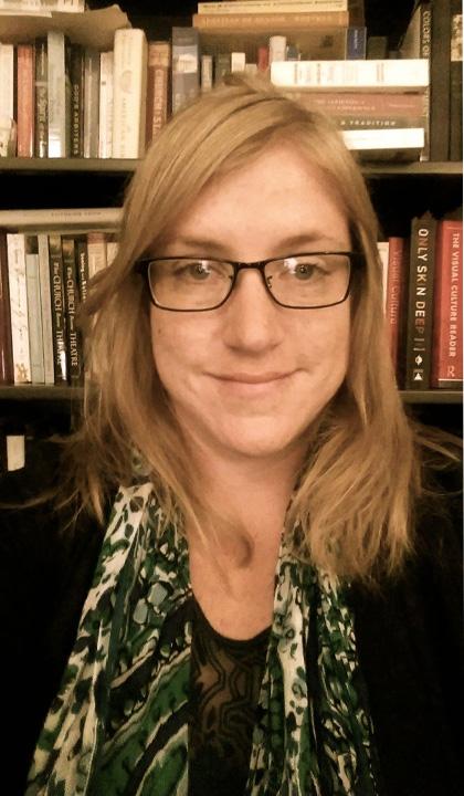 Rachel Lindsey