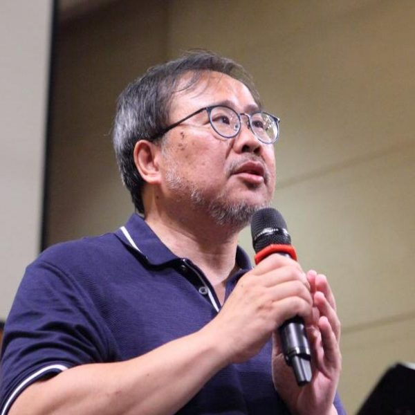 Lap Yan Kung