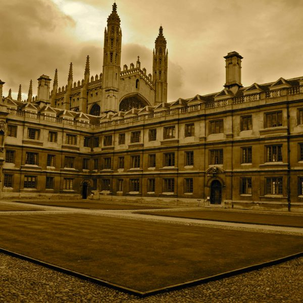 CFP – Nationalism, Populism and Protestant Political Thought
