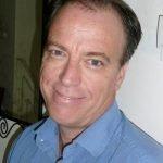 Ted Nunez