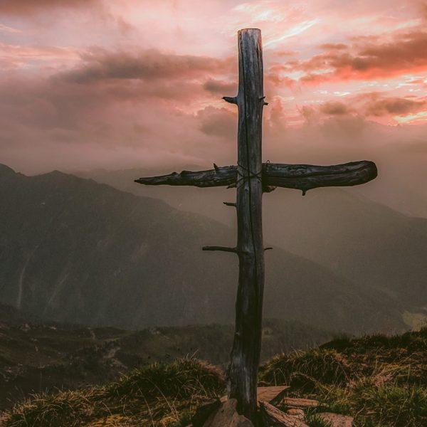 The Politics of True Discipleship