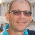 Michael Barilan