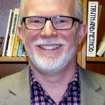 Jeffrey Bishop