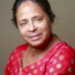 Himanee Gupta-Carlson
