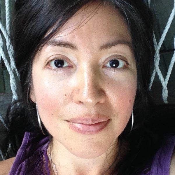 Natalie Avalos
